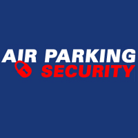 AirParking Zaventem