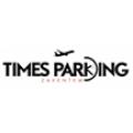 Times Parking Zaventem