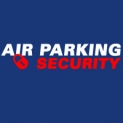 AirParking Zaventem
