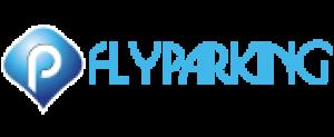 Flyparking