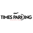 Times Parking Zaventem